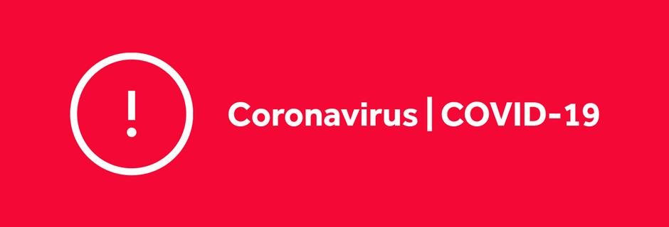 Billedresultat for covid-19